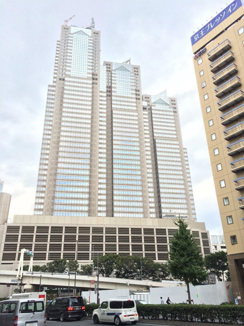 写真 2014-09-17 14 12 06