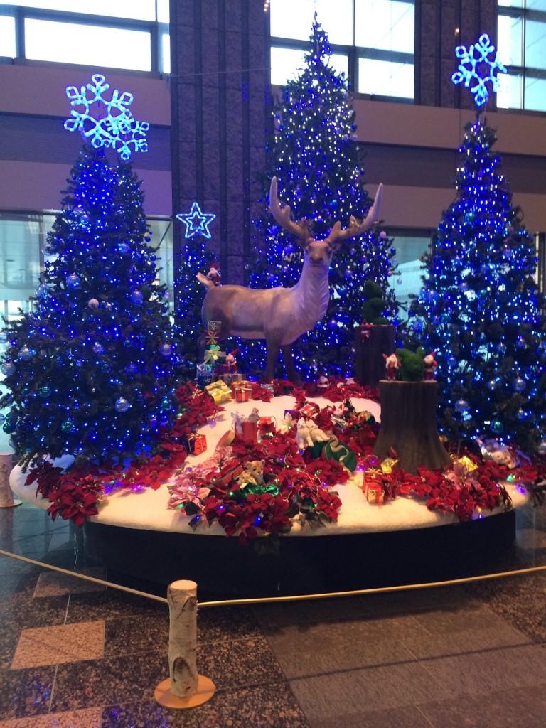 写真 2014-12-24 15 25 27