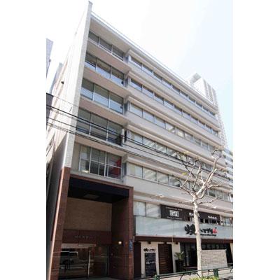 ハローオフィス青山