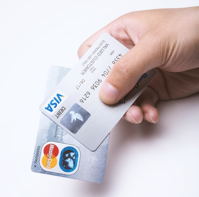 https---www.pakutaso.com-assets_c-2015-06-PAK63_visamaster20140531-thumb-autox1000-17105