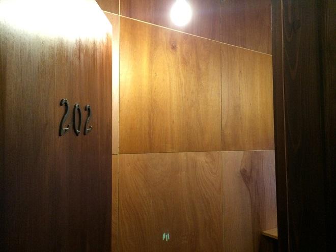 ベースポイントオフィスは新宿・西新宿のレンタルオフィス格安の10万円程で個室レンタルオフィス_17_202号個室