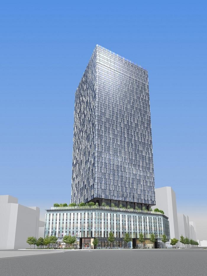 dainagoya_building
