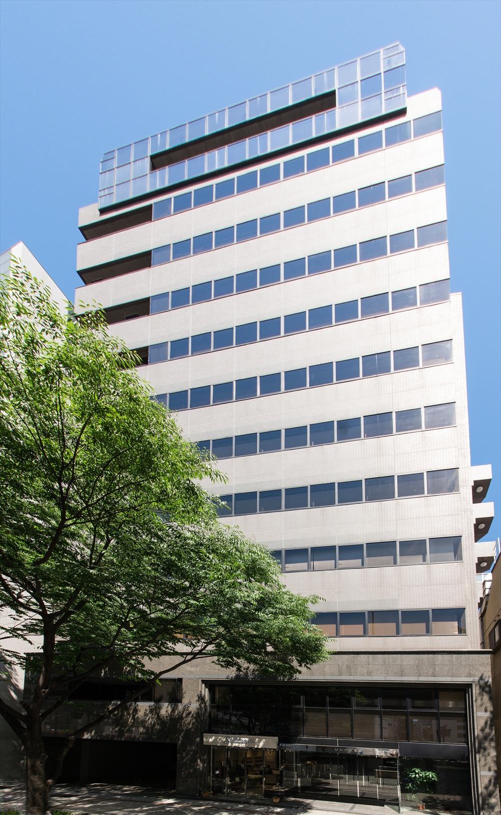 opo_meieki higasi_building