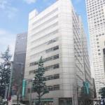 リージャス新宿西口の料金。東京都新宿区西新宿1-20-3西新宿高木ビル7階、8階