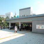★メイン画像_四ツ谷駅