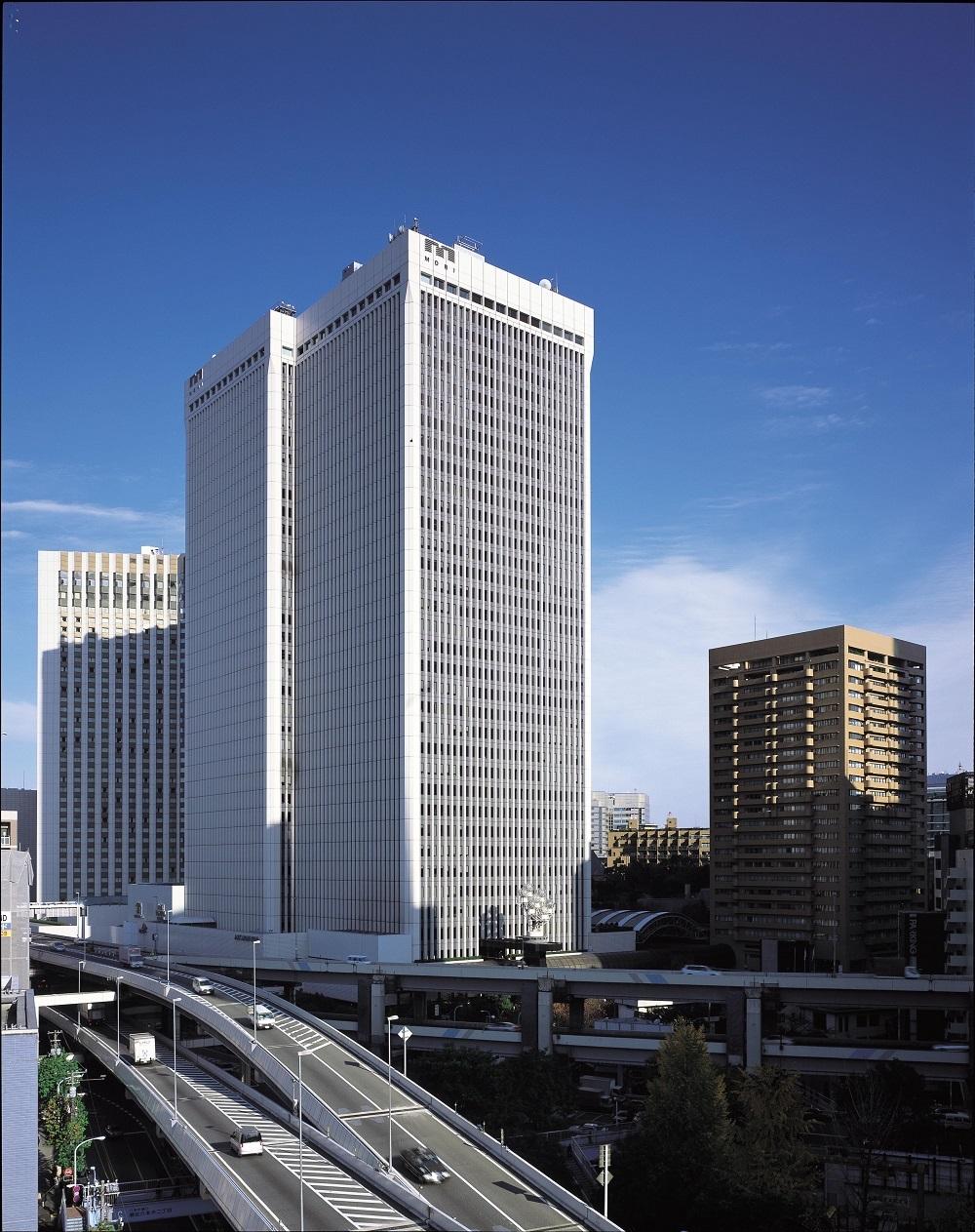 akasaka-arkhills_building