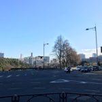 千代田区バーチャルオフィス