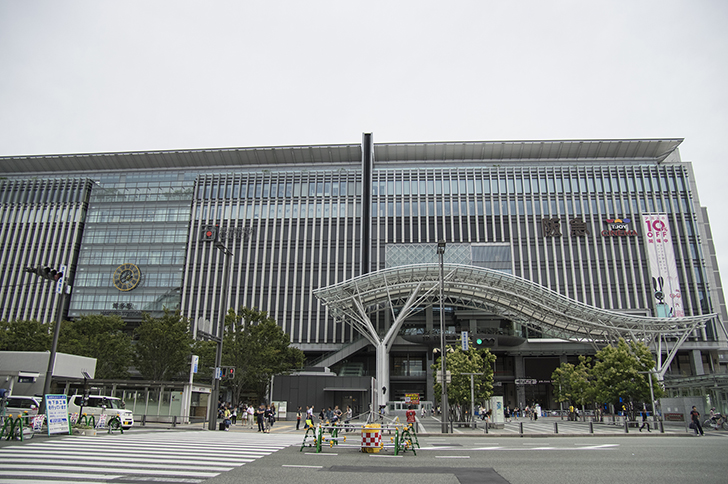 福岡バーチャルオフィス_登記可能で格安のものも紹介します