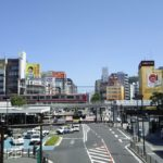 川崎コワーキングスペース