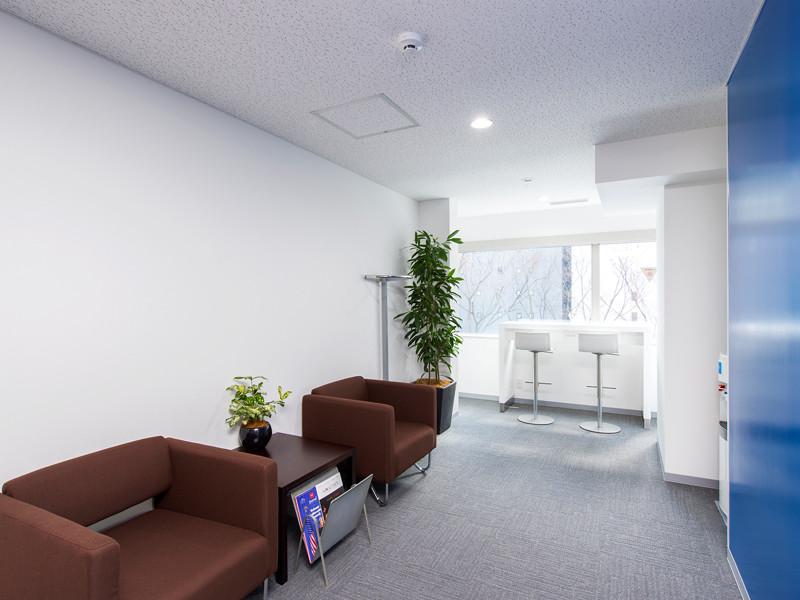リージャス新横浜_新横浜レンタルオフィス・シェアオフィス (5)