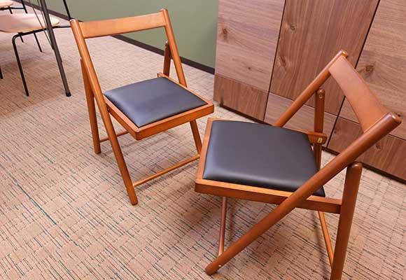 広島バーチャルオフィス_ワンストップビジネスセンター広島の会議室