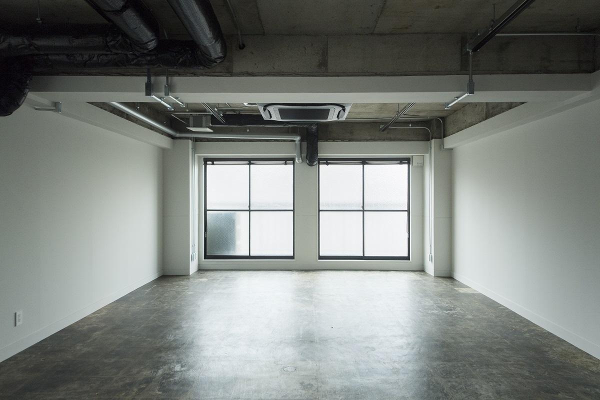 T4 BUILDING OSAKA_大阪なんば