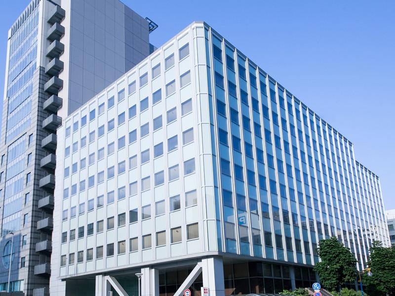オープンオフィス名古屋伏見