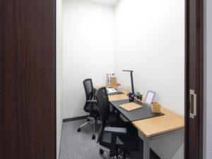 オープンオフィス豊田