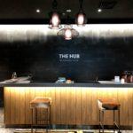 the hub新宿ワシントン_photo_画像_写真