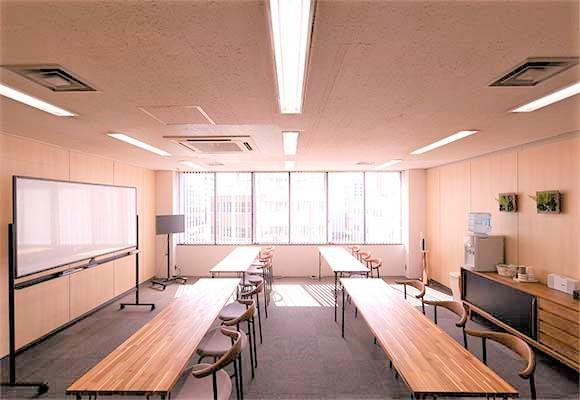 ワンストップビジネスセンター高松_セミナー