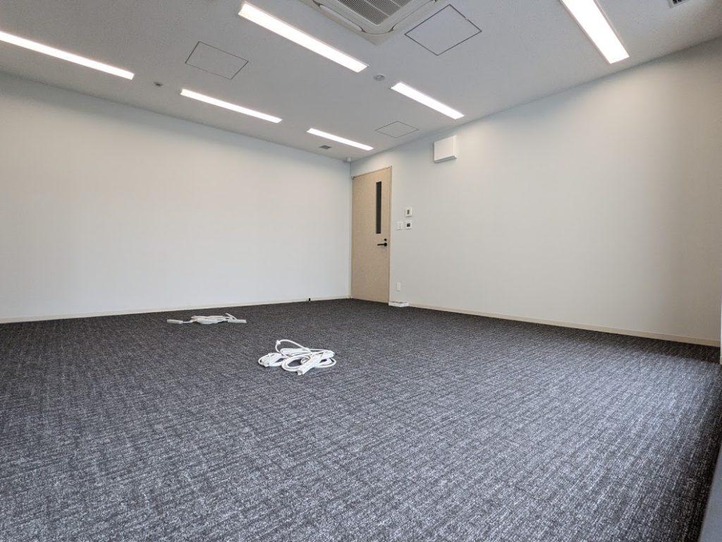 h1o新大阪_個室_212号_10名_30.18平米