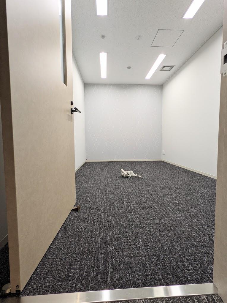 h1o新大阪_個室_215号_4名_12.36平米