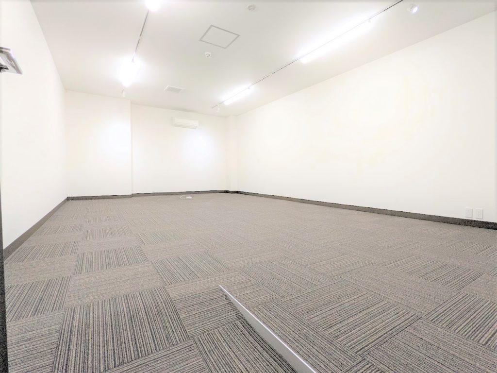 just office ekoda_206個室_9名~_46.2㎡_窓無